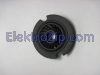 Крыльчатка 14х10 для якоря на прямой перфоратор Bosch (Бош) 2-26