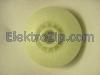 Крыльчатка 12х54 для якоря на болгарку, дрель, лобзик