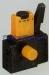 Кнопка для дрели Tip (Тип), Eurotec (Евротек)