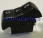 Кнопка для фена DWT (ДВТ) WS-160