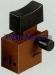 Малая кнопка (обрезанная) для бочкового перфоратора