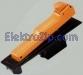 Кнопка для болгарки DWT (ДВТ) 230,LSM 230; Зенит ЗУШ 230/2400