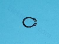 Наружное стопорное кольцо, d13.