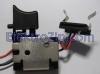 Кнопка для шуруповерта Hitachi (Хитачи)
