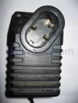 Часовое зарядное устройство 18V для шуруповерта Craft (Крафт)