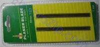 Узкие ножи для рубанка ТСТ 82мм