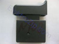 Кнопка с тонкой клавишей без блокиратора для перфоратора Stern (Штерн) 32C