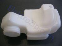 Масляный бачок для бензопилы CS405YT