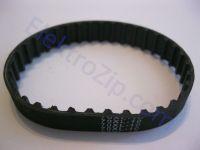 Зубчатый ремень 70 XL-10 (для пилы, для заточки цепи)