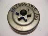 Малая чашка сцепления для бензопилы Stihl 180; d69