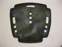 Резиновая прокладка картера для компрессора