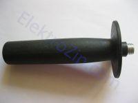 Ручка d14 для болгарки 180/230 (в корпус редуктора)