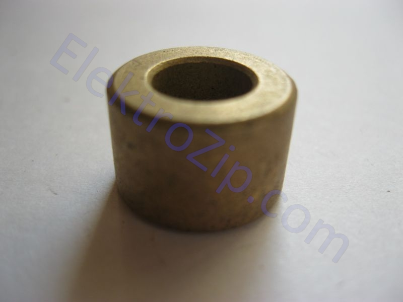 Втулка 8x15, h10 для дрели и болгарки (УШМ)