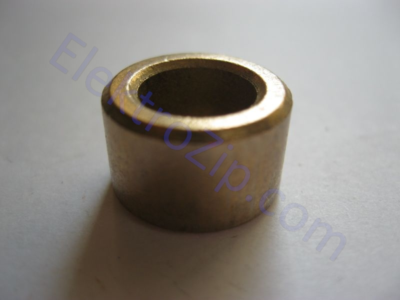 Втулка 10x16, h10 для болгарки (УШМ) Stern (Штерн) 180/230