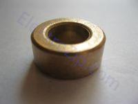 Втулка 10x18, h8 для болгарки (УШМ) Фиолент