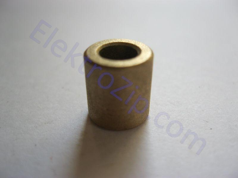 Втулка 5x9, h10 для лобзика и дрели