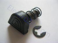 Фиксатор в корпус редуктора (голову) Stern (Штерн) 115 B/D