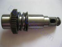Ствол в сборе  для перфоратора прямого Bosch (Бош) 2-24 (с внутренним ремкомплектом)