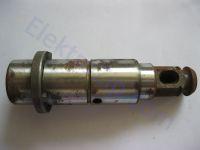 Голый ствол  для перфоратора прямого Bosch (Бош) 2-24