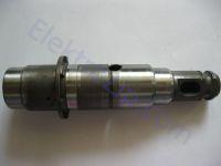 Голый ствол  для перфоратора прямого Makita (Макита) 24-50