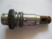 Ствол с шестеренкой  для перфоратора прямого Bosch (Бош) 2-24