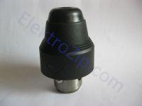 Патрон  для перфоратора прямого Bosch (Бош) 2-26 DSR