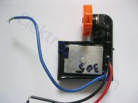 Регулятор оборотов DWT (ДВТ)180 VS, 3 провода