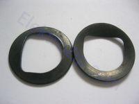 Шайба на перфоратор прямой Bosch (Бош) 2-24,2-26