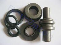 Ремкомплект(внутренний)с резиновыми кольцами на перфоратор прямой Makita (Макита) 24-50