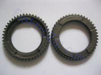 Шестерня муфта на перфоратор прямой Bosch (Бош) 2-20