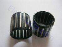 Открытый игольчатый подшипник на перфоратор прямой Bosch (Бош) 2-24,2-26