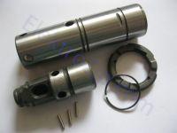 Ствол в сборе  для перфоратора прямого Bosch (Бош) 2-26