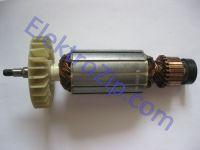 Якорь для болгарки (УШМ) Stern (Штерн) AG 230C/CV