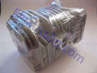Поршневая для бензопилы Partner (Партнер) 350
