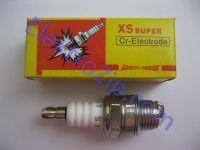 Свеча зажигания для бензопилы XS Cr Ni