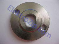 Верхняя гайка 10х12 для дисковой пилы Фиолент