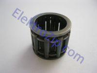 Сепаратор в палец 12х15 h14.5 (11x15 h12.5) для бензопилы