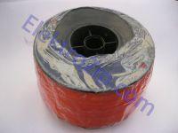 Леска d3.0, 220м, в бабине 3LB (для триммера)