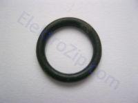 Резиновое кольцо 15х11х2 для бойка бочкового перфоратора