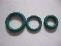 Набор колец для Makita (Макита) 24-50 (зеленые)