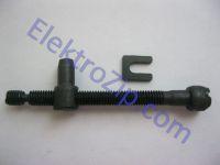 Натяжитель цепи для бензопилы L62