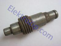 Вал электропилы цепной Rebir (Ребир) KZ; L 61.5