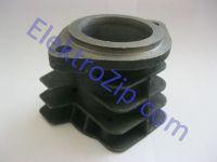 Цилиндр, внутренний d47 (для компрессора)