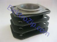 Цилиндр, внутренний d48 (для компрессора)