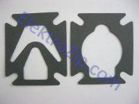 Комплект прокладок (2 шт.) для компрессора