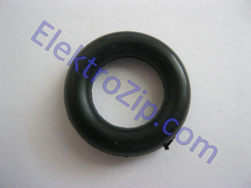 Резиновое кольцо 16х9х3.5 для Bosch (Бош) 2-26, Makita (Макита) 24-50