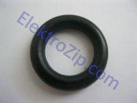 Резиновое кольцо 18x11х3.5 RH-26A для Bosch (Бош) 2-24,ремкомплект бойка