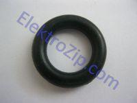 Резиновое кольцо 18x13х2.5 для Makita (Макита) 24-50