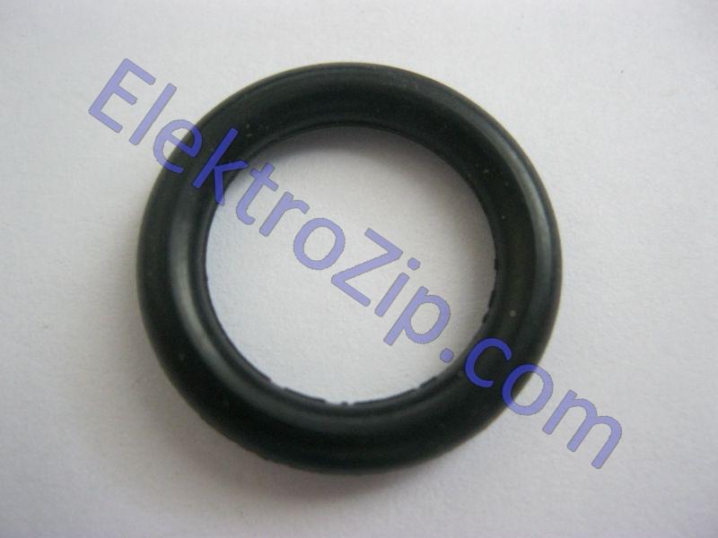 Резиновое кольцо 19x13х3 для Bosch (Бош)