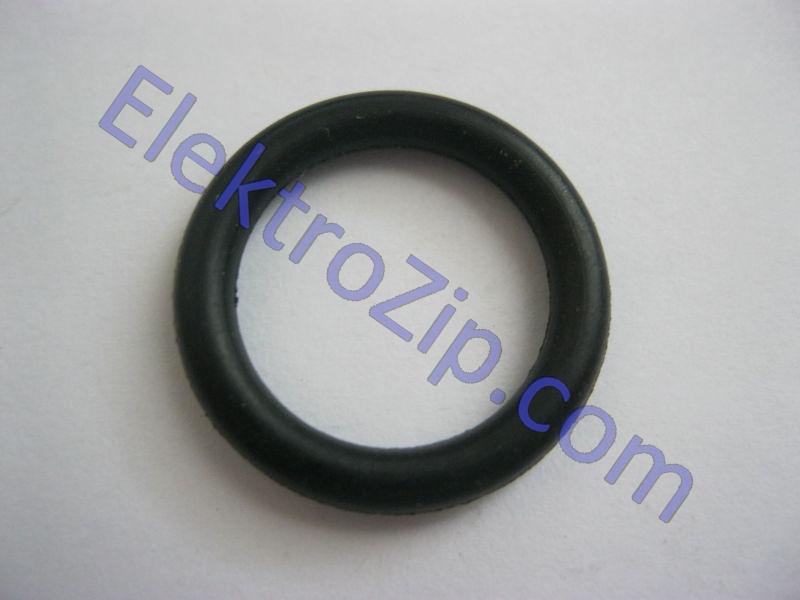 Резиновое кольцо 21х14х3 для Makita (Макита) 24-50